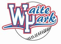 Waite Park Ball Logo